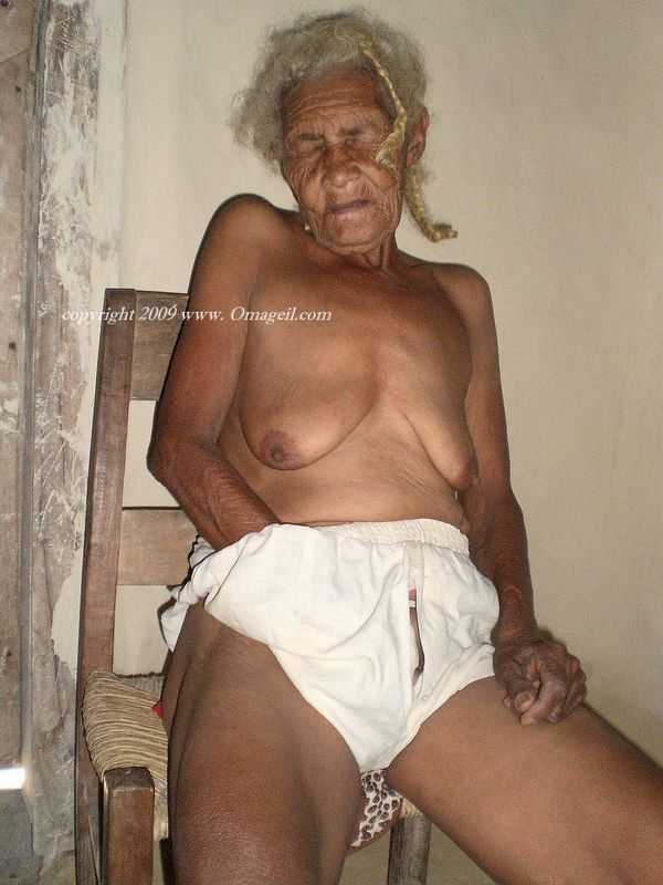 Big granny pictures videos very old black grannies