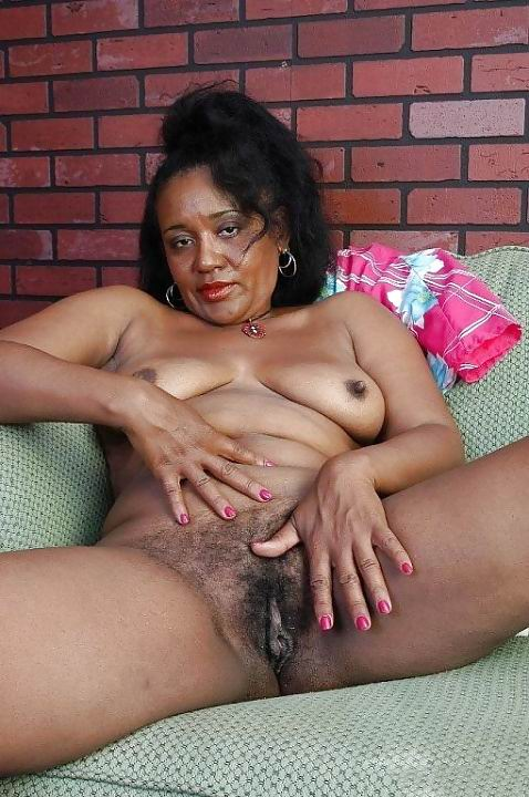 Valuable 60 something ebony porn